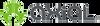 axial logo