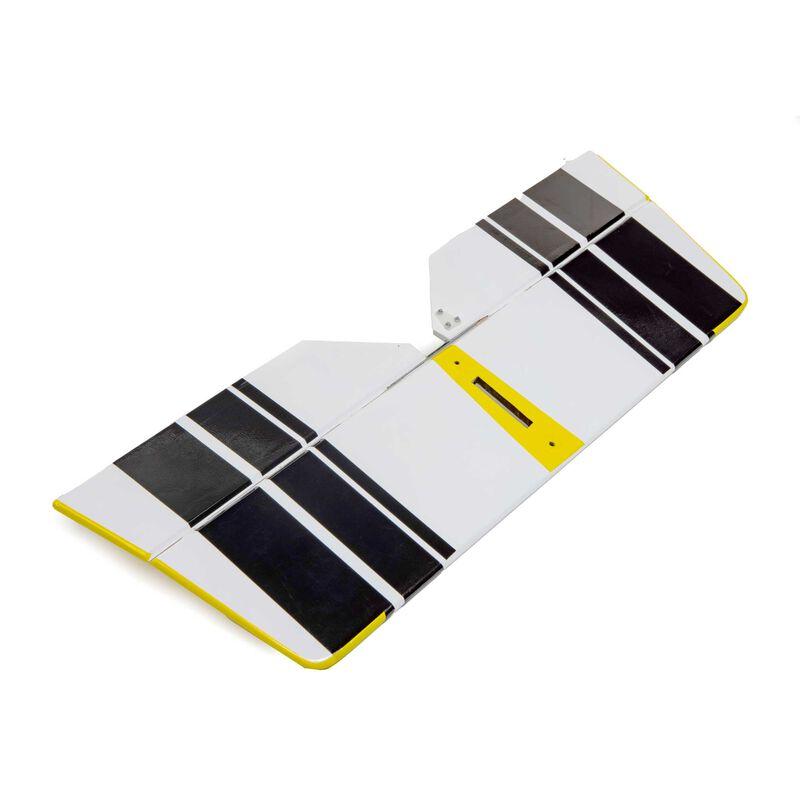 Horizontal Stabilizer: Ultra Stick PNP