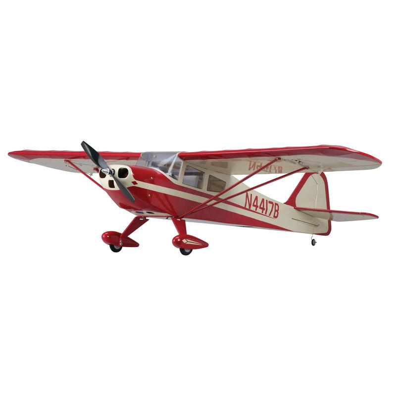 "Taylorcraft 450 ARF, 46"""