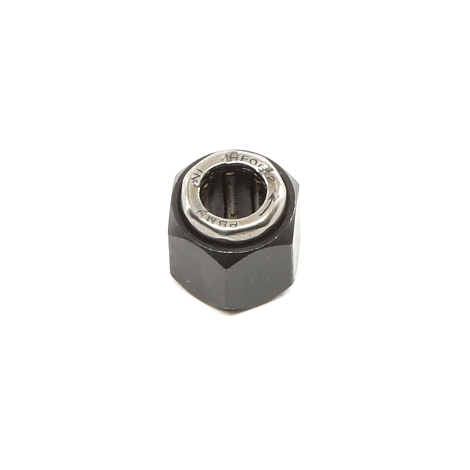 One-Way Roller Bearing: .21 8 and .28 8T RTR