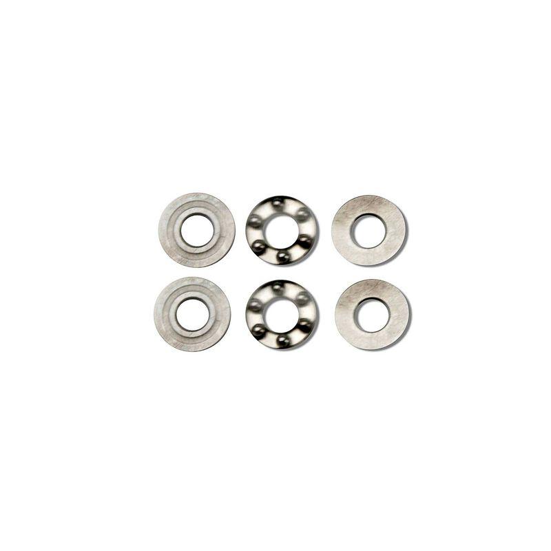 2.5x6x3 Thrust Bearing (2)