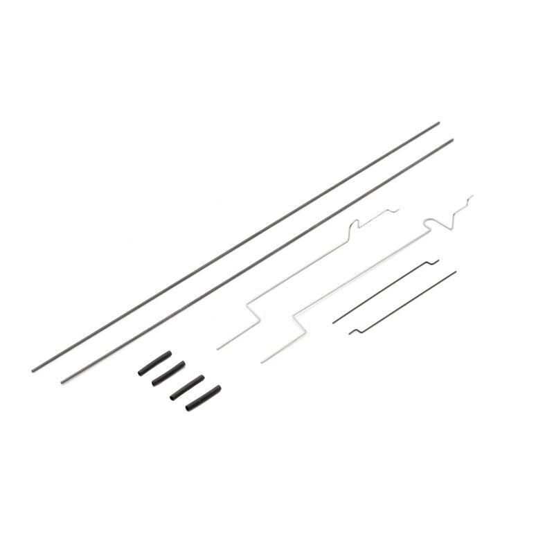 Pushrod Set: UMX PT-17