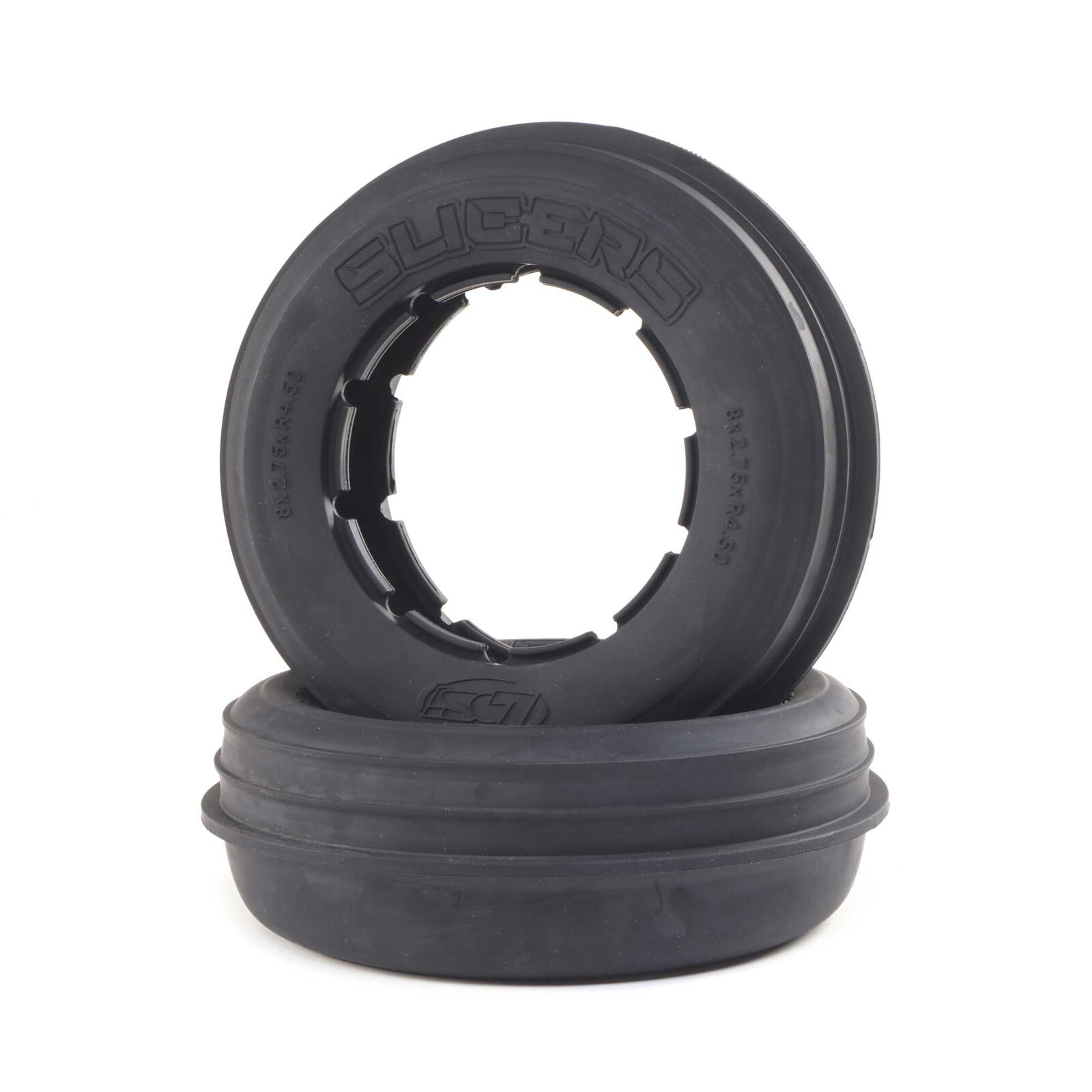 Slicers Rib Tire (2): DBXL-E 2.0
