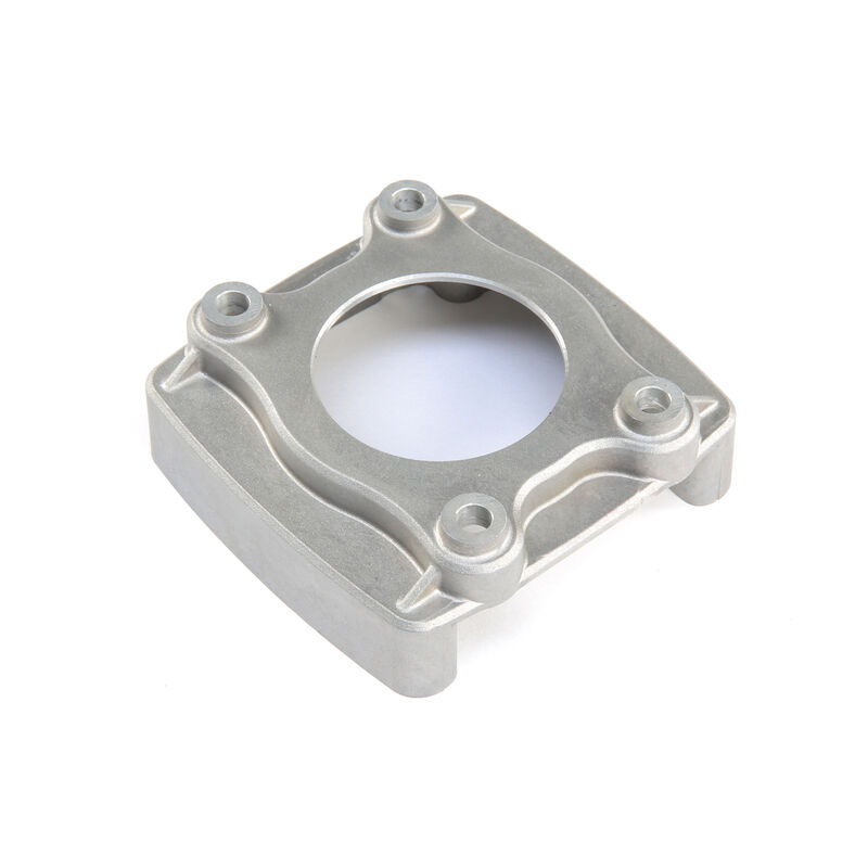 Clutch Housing Zenoah 32: 5ive-T 2.0