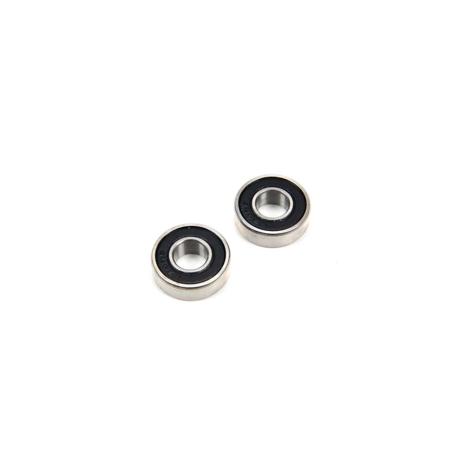 Ball Bearing 8x19x6mm (2RS) (2)