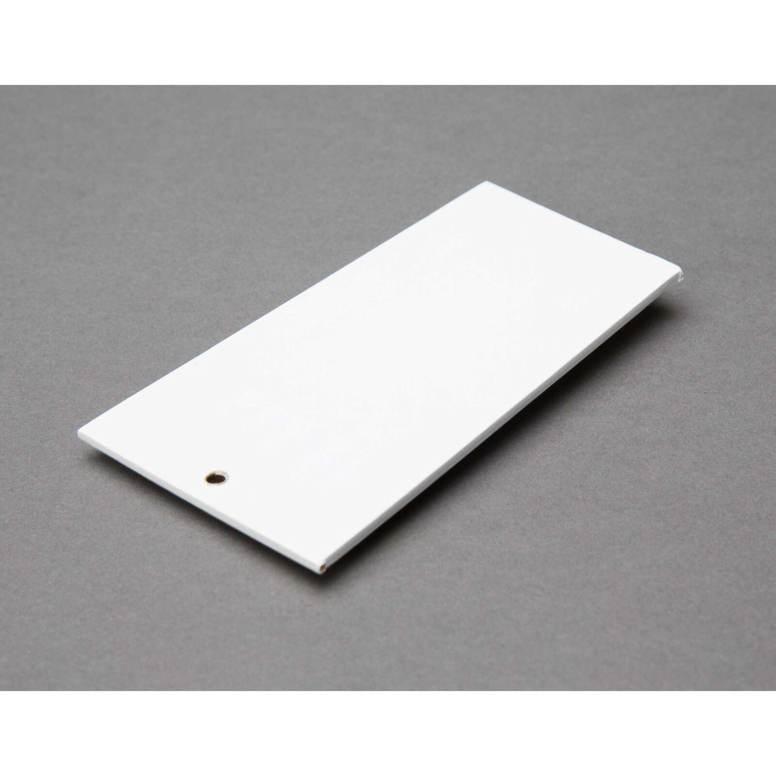 Fuselage hatch: Ultra Stick 10cc