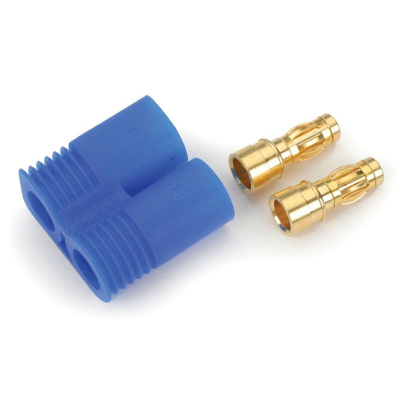 Connector: EC3 Device (2)