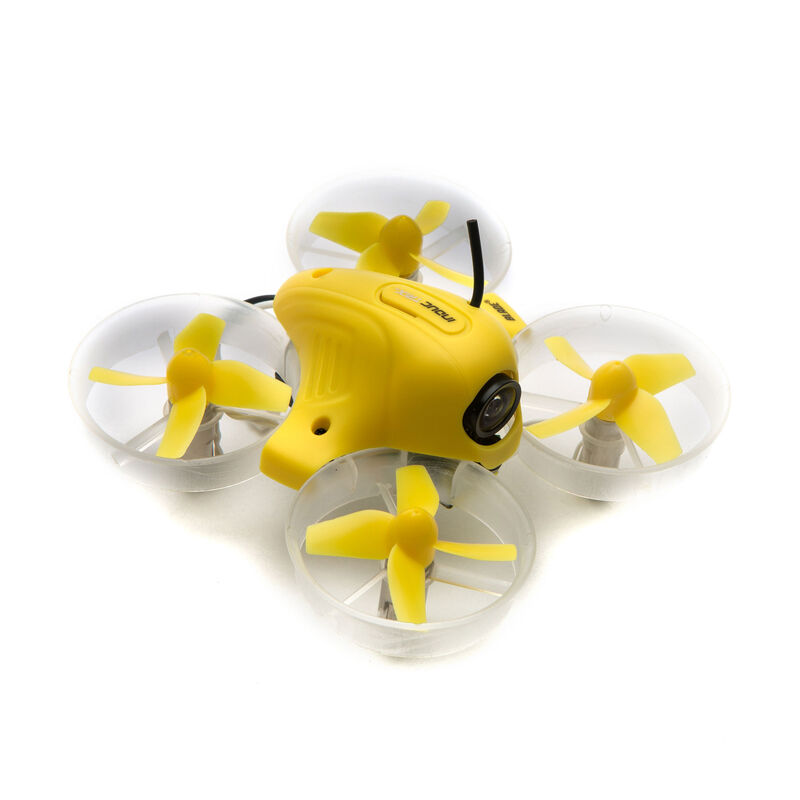Inductrix FPV RTF