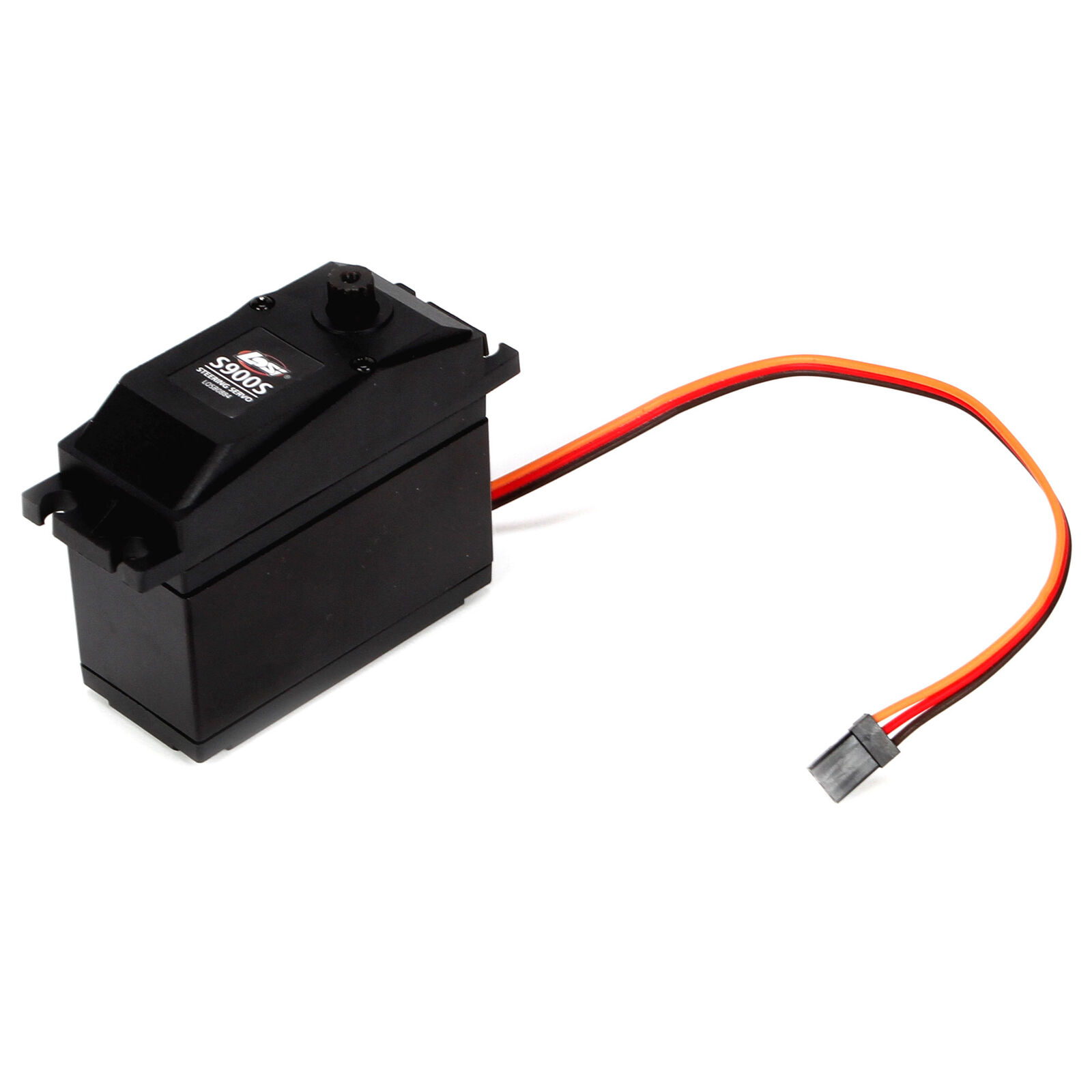 S900S 1/5 Scale Steering Servo with Metal Gear 5IVE-T