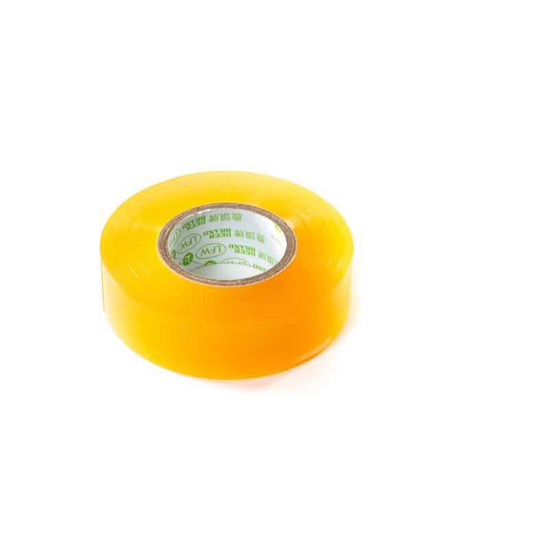Clear Flexible Marine Tape (20M)