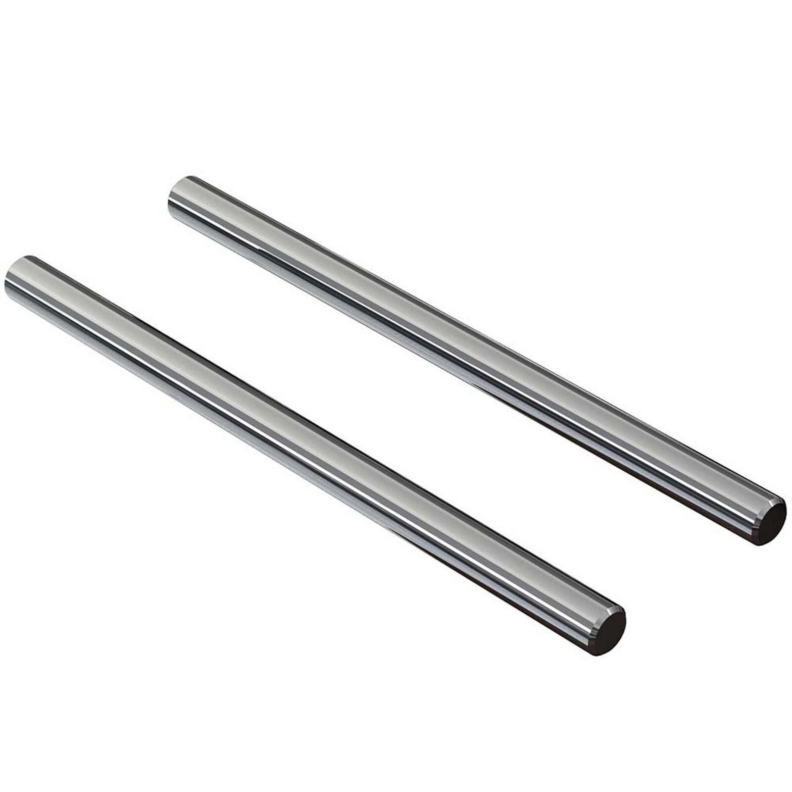 Hinge Pin 3x48.5mm 4x4 (2): Kraton Outcast