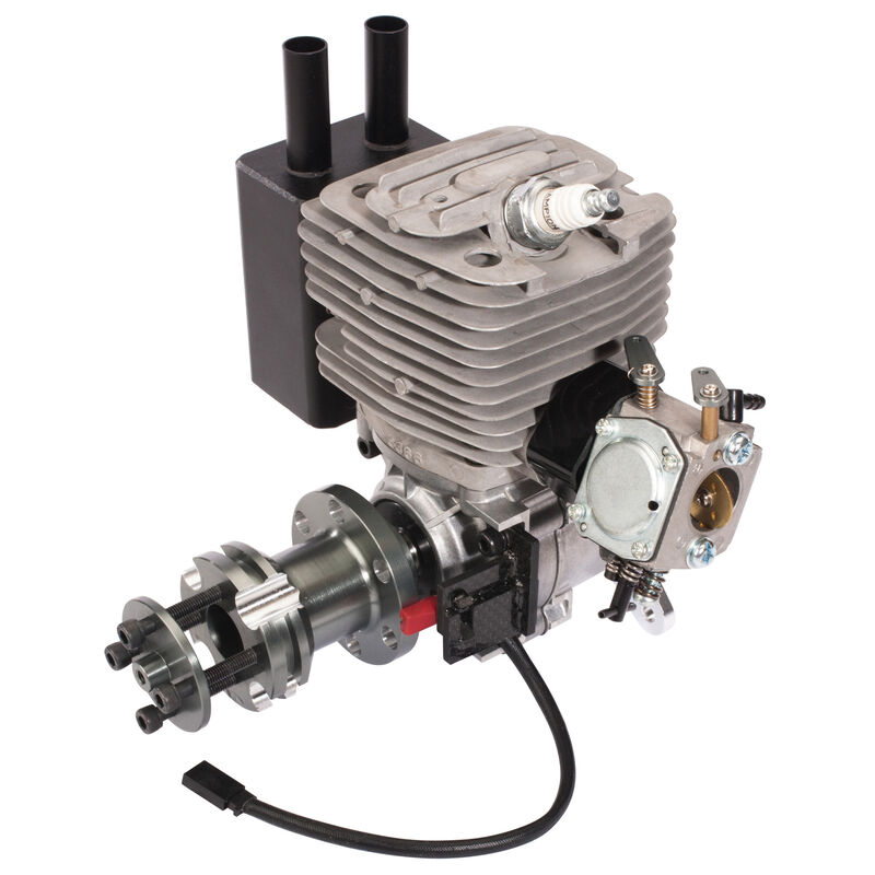 ZP 62cc Gas Engine