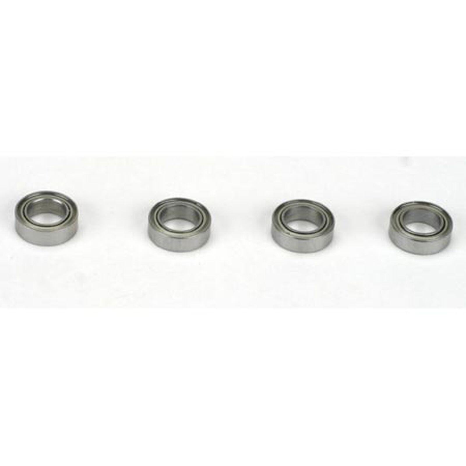 6x10mm Ball Bearing (4)