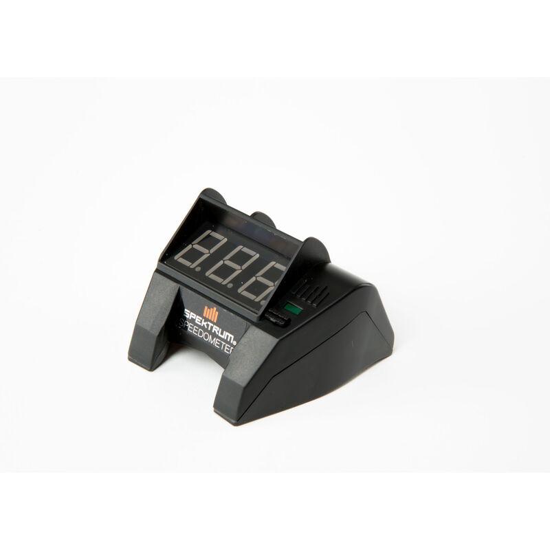 DX2E ACTIVE Speedometer Module