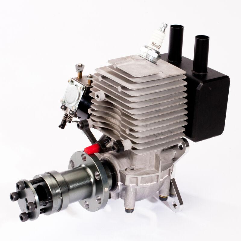 ZP 38cc Gas Engine