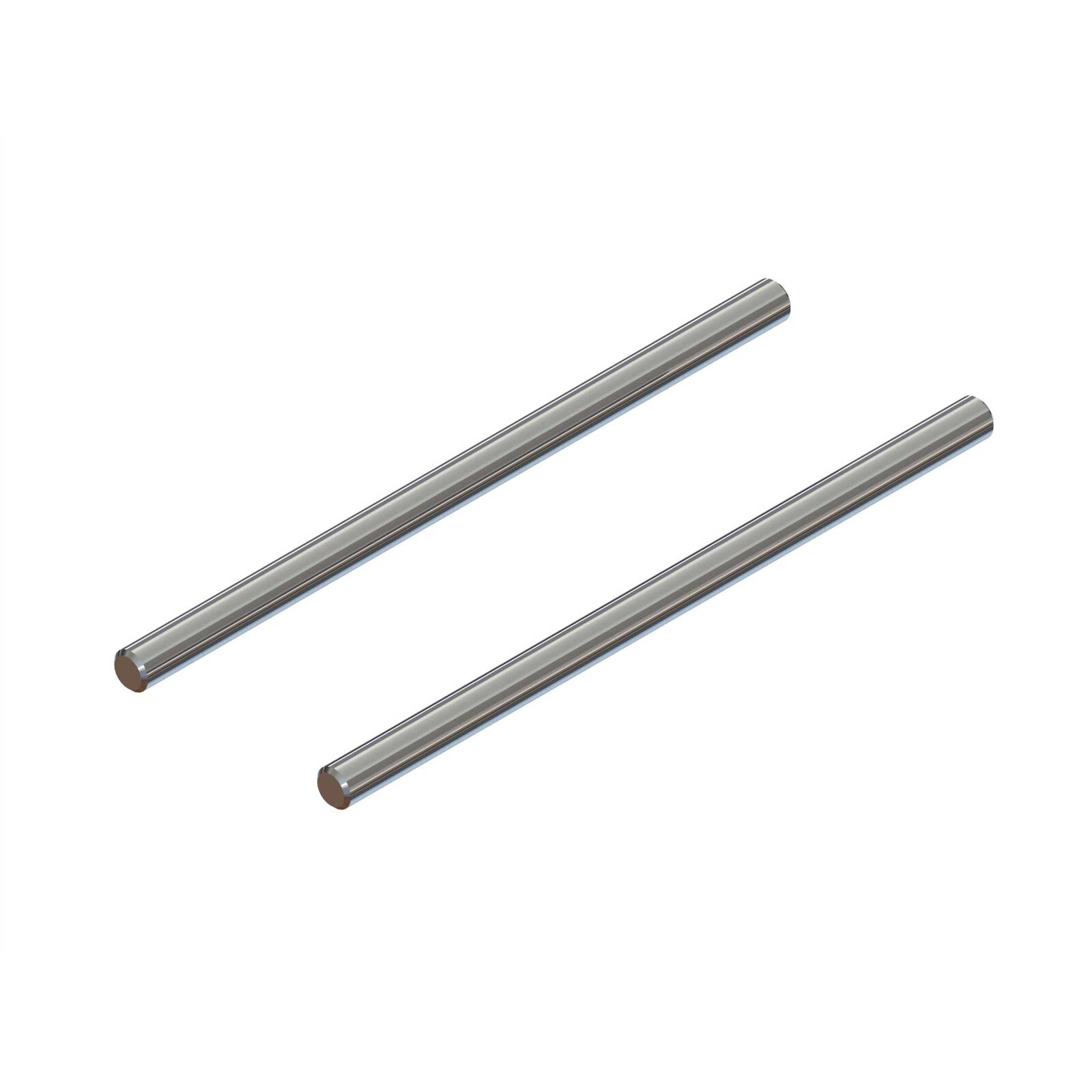 HD Hinge Pin 5x96mm (2)