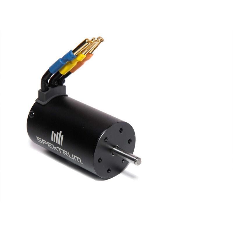 Firma 3200Kv 4-Pole BL Motor, 3660