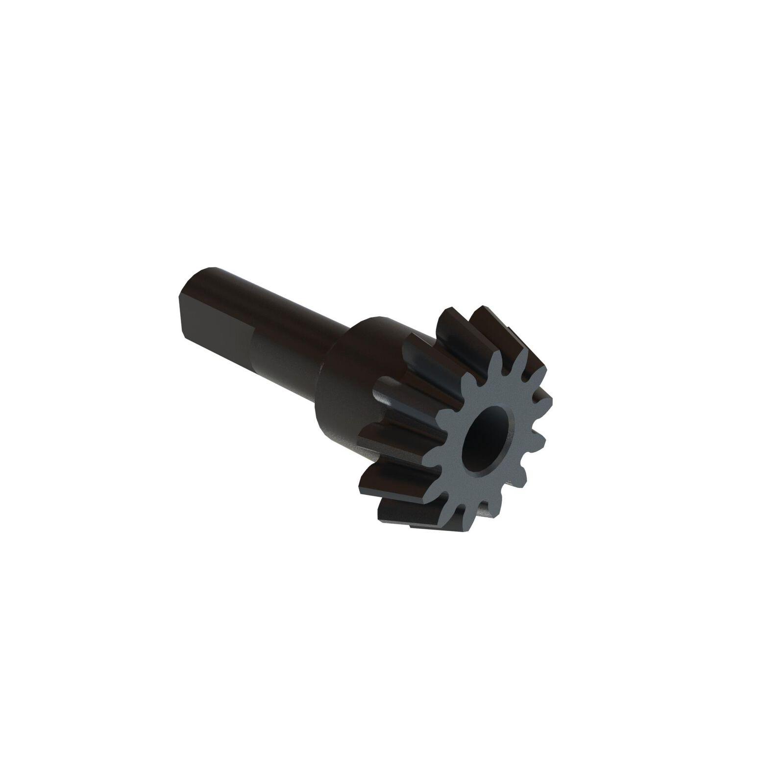 Main Input Gear 13T Straight Cut Safe-D