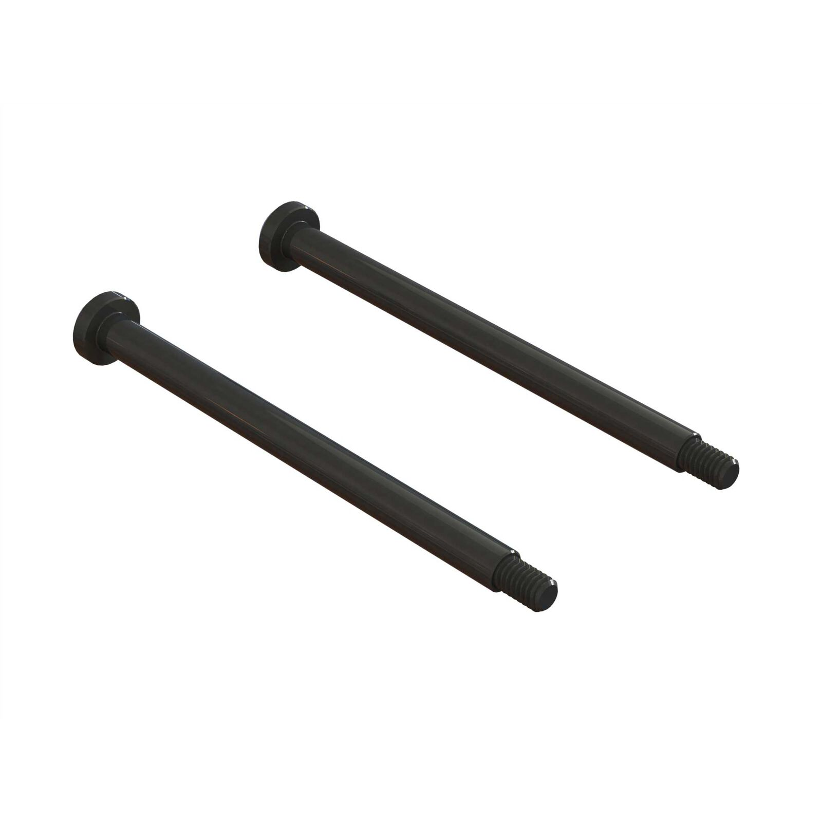HD Threaded Hinge Pin (2)