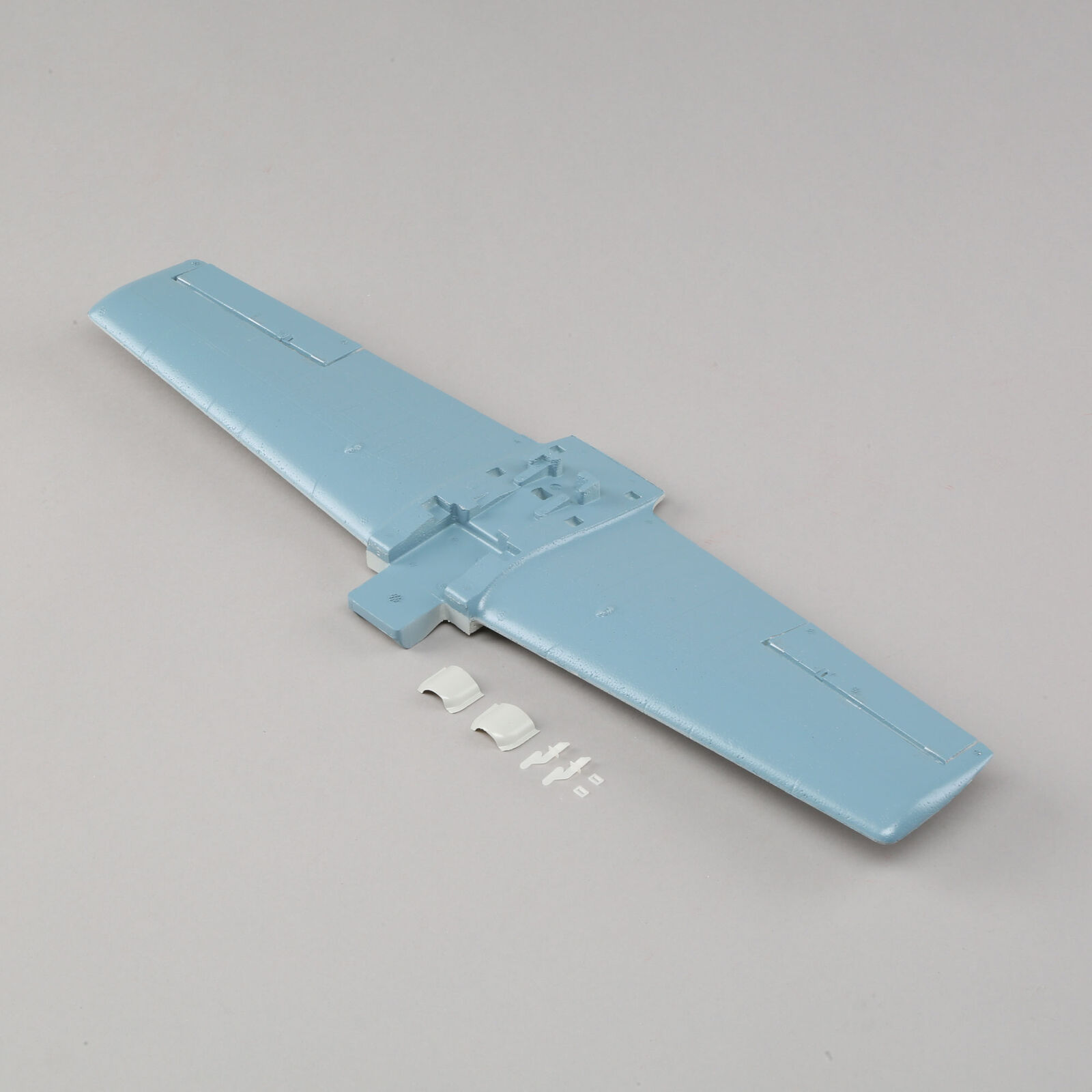 Painted Wing: F4F Wildcat