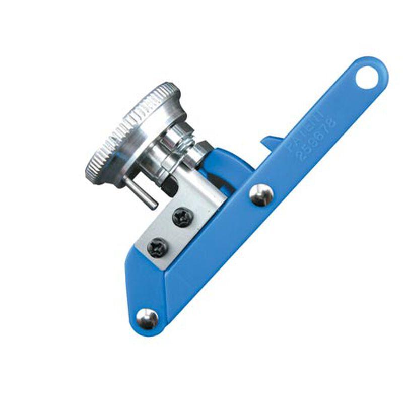 Clutch Shoe/Spring Tool: LST2, XXL/2
