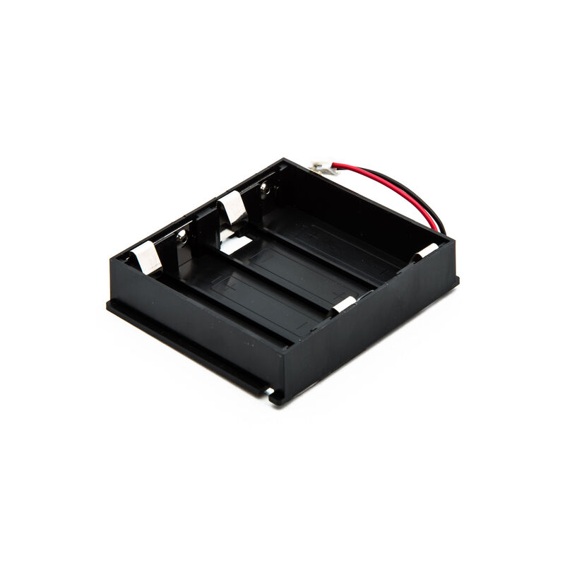 AA Dry Cell Battery Holder DX6G2