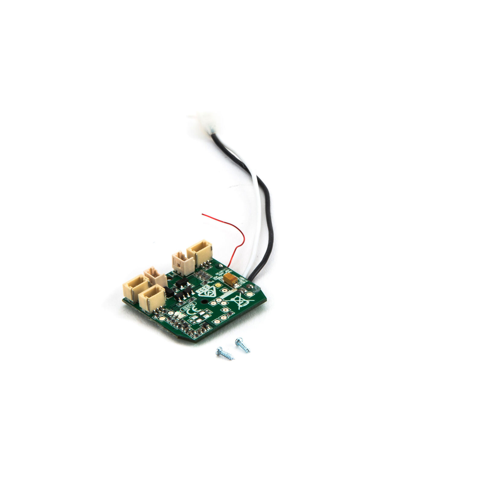 Nano CP S - Module 3 en 1 FBL