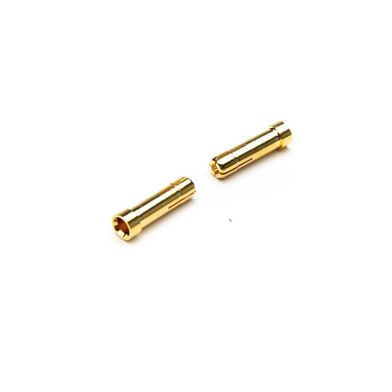 Bullet Reducer: 5mm to 4mm (2)