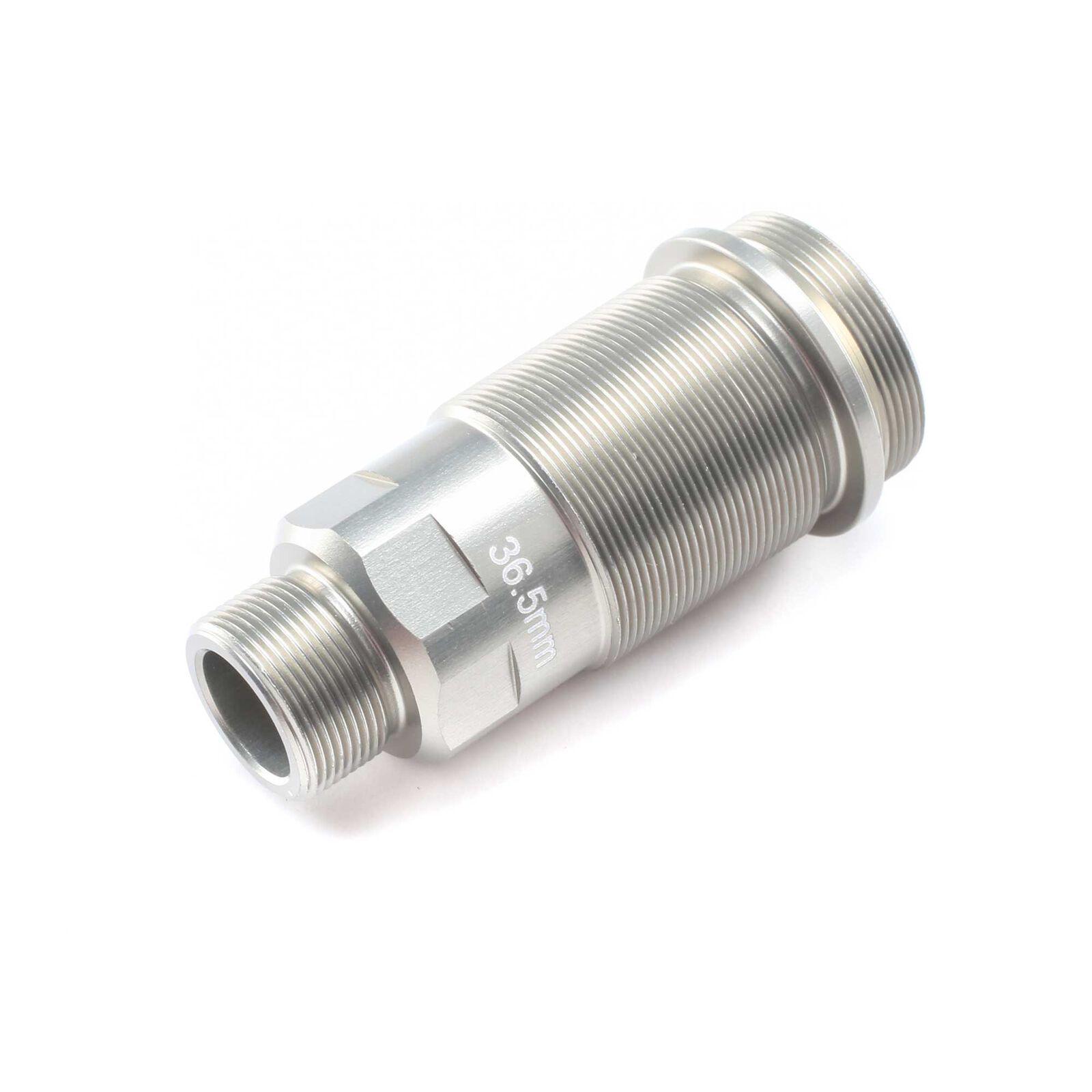 Shock Body 36.5mm, G3 3.5 (1)
