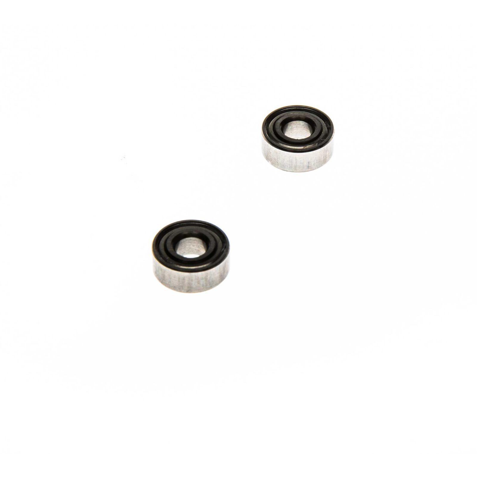 4x10x4 Bearing (2)