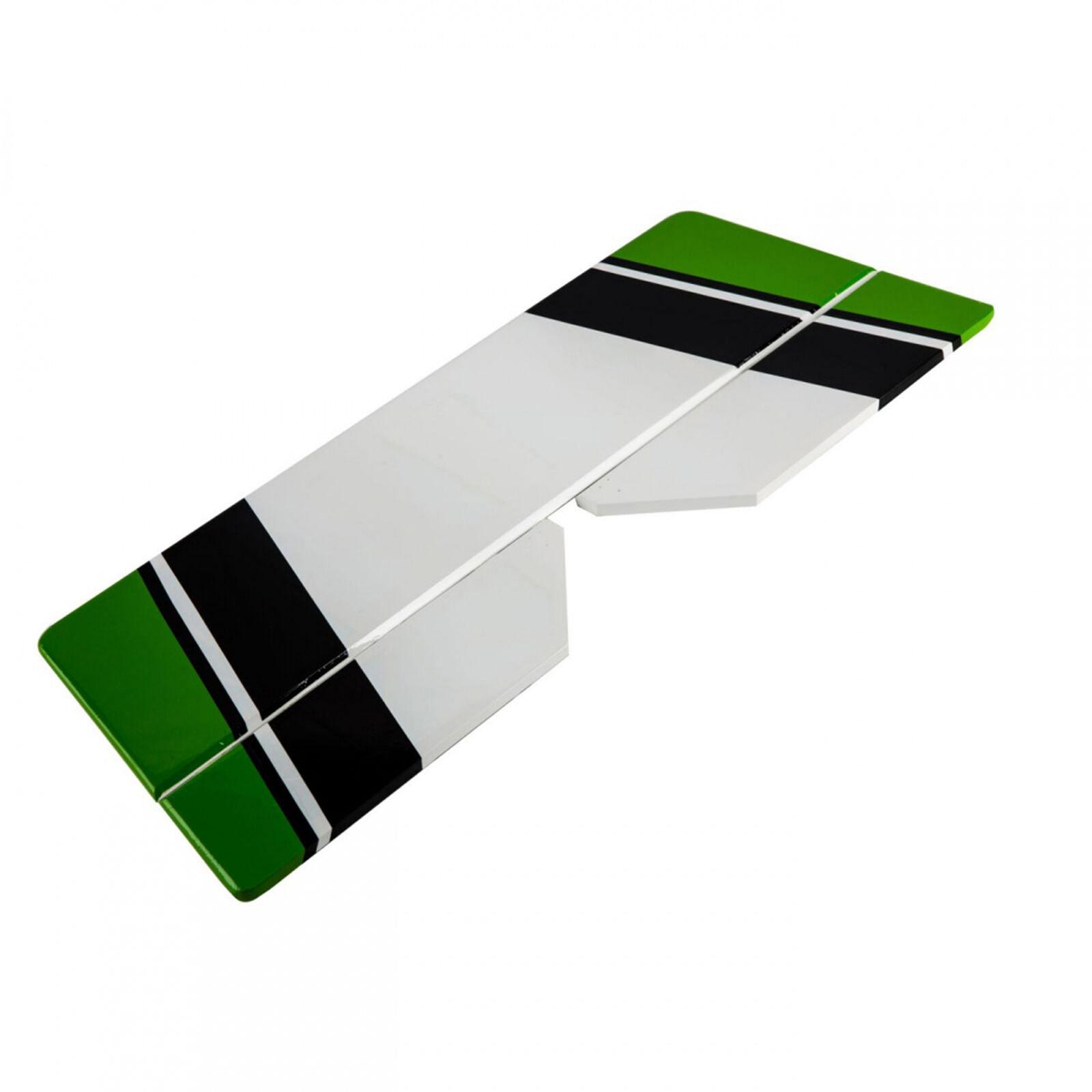 Ultra Stick 30cc - Stabilisateur horizontal avec profondeur