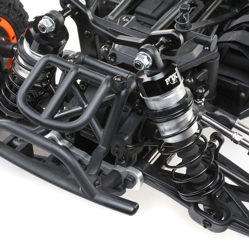 1/5 DBXL-E 2.0 4WD Desert Buggy Brushless RTR with Smart, Fox Body