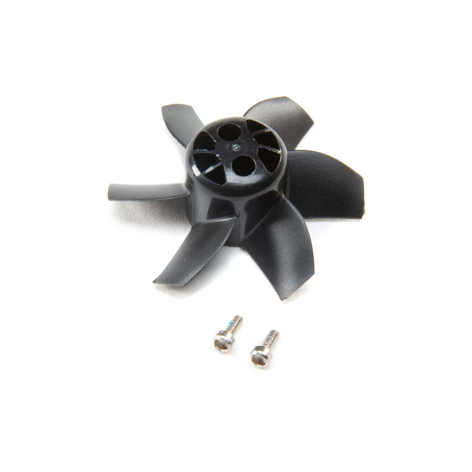 6-Blade Rotor, 30mm