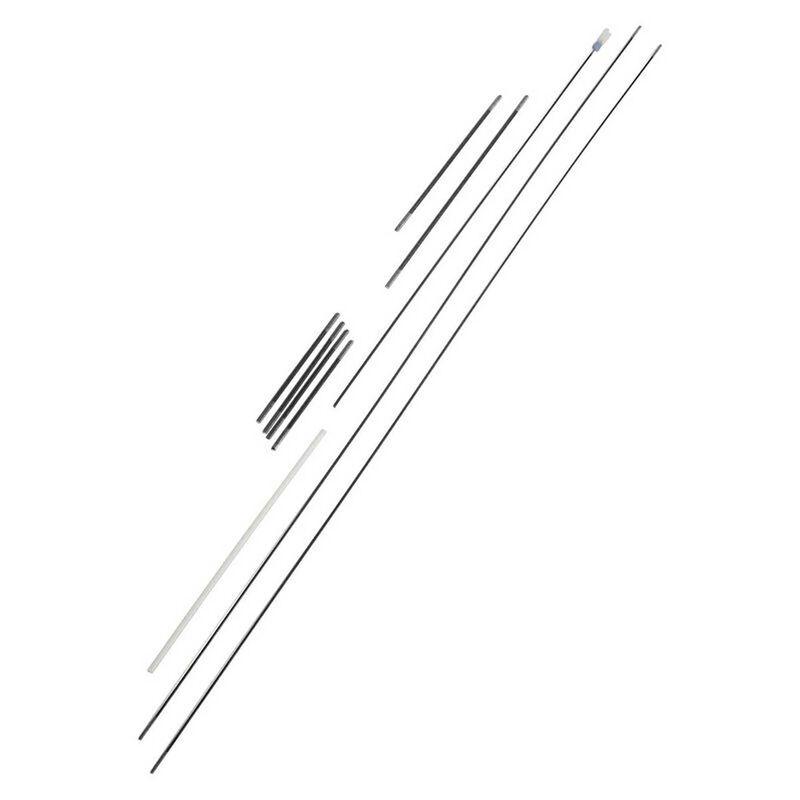 Pushrod Set: Ultra Stick PNP