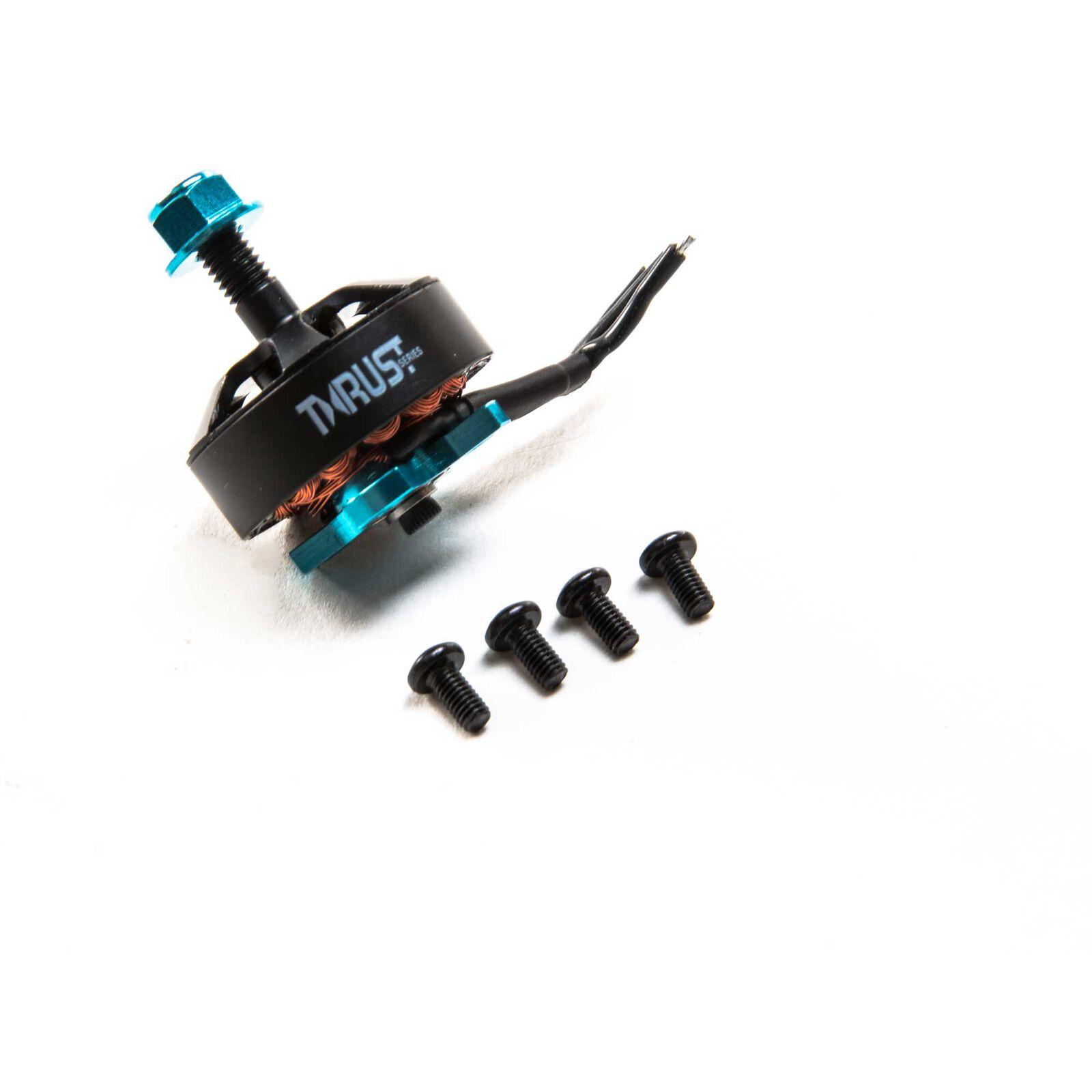 2206-2450Kv FPV Racing Motor, Blue