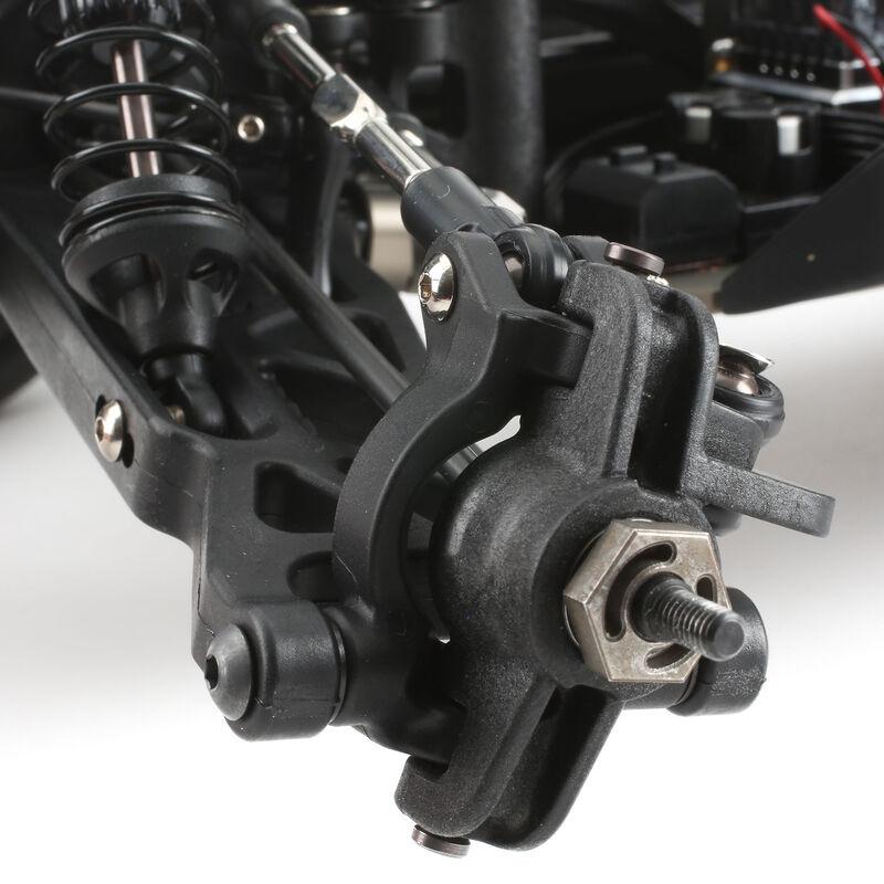 1/10 TEN-SCTE 3.0 4WD SCT Race Kit
