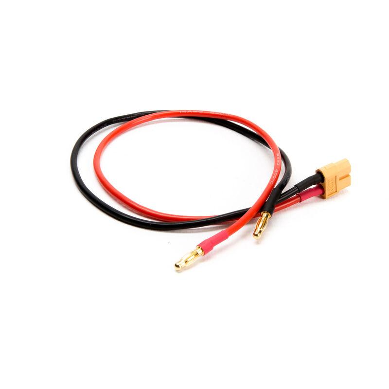 DC Power Cord  C2040 C2050