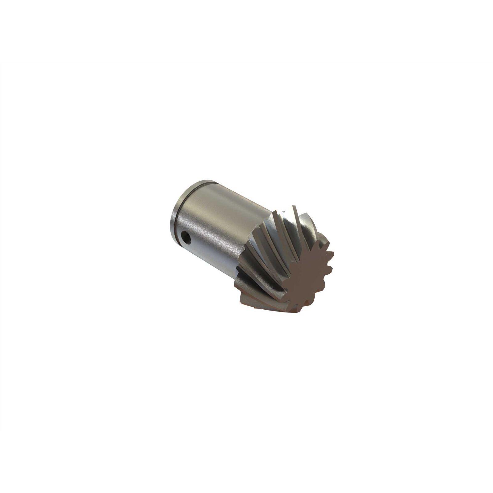 Main Input Gear, 12T Spiral