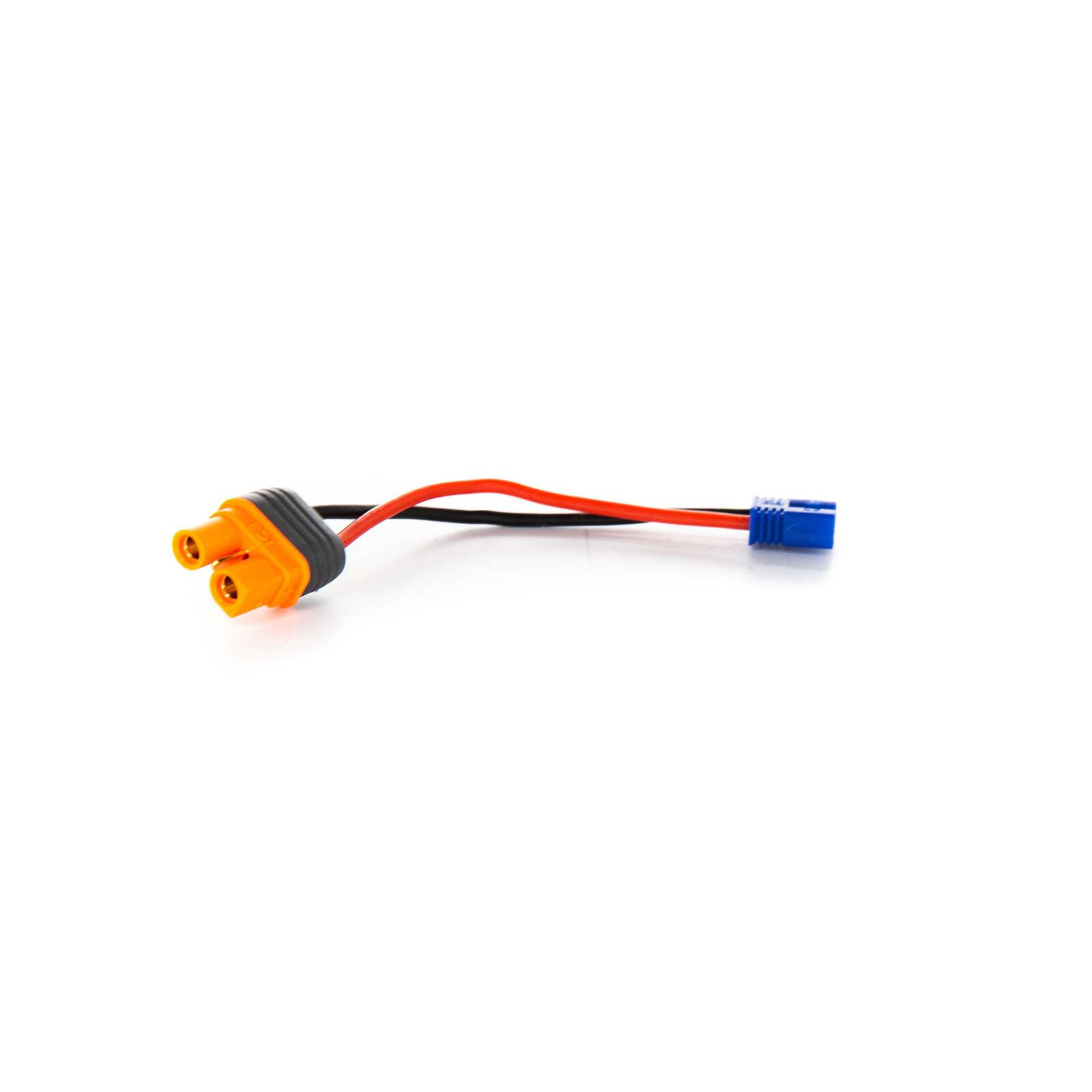 Adapter: IC3 Battery / EC2 Device