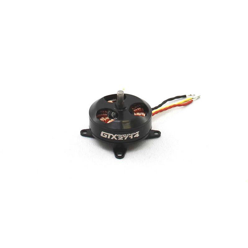 GTX-2714 Indoor Motor