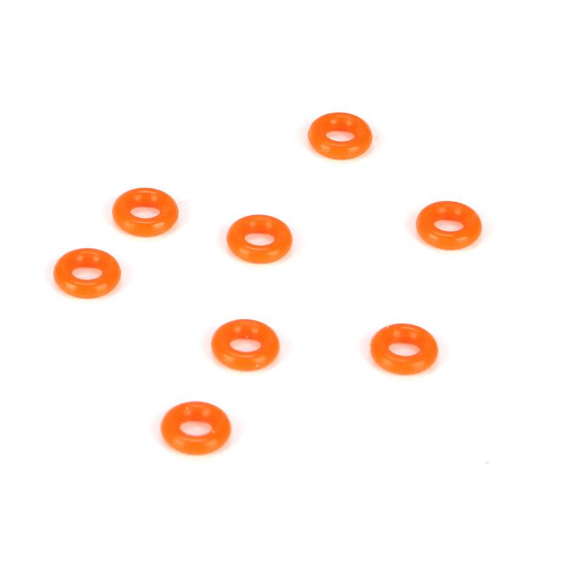 O-Ring Set: Mini 8IGHT