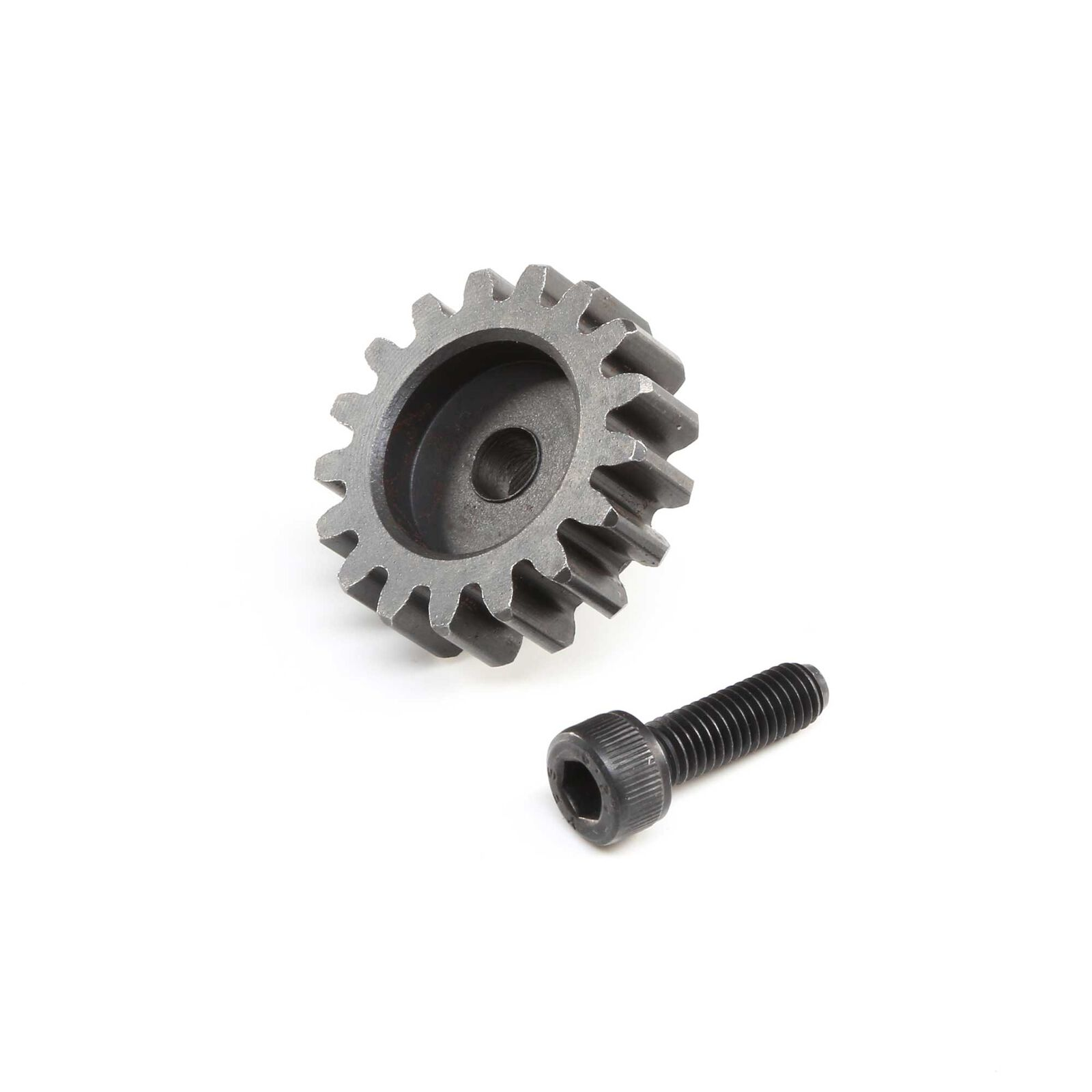 Pinion Gear 17T 1.5 Module  MTXL
