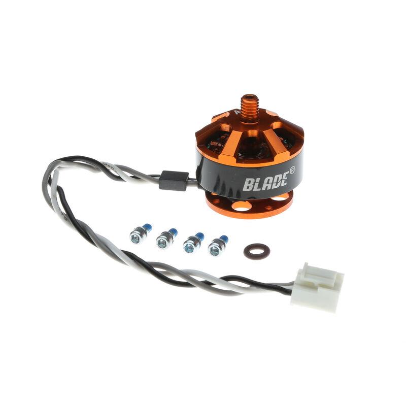 Brushless Motor, Clockwise: Chroma, 1.2M Opterra