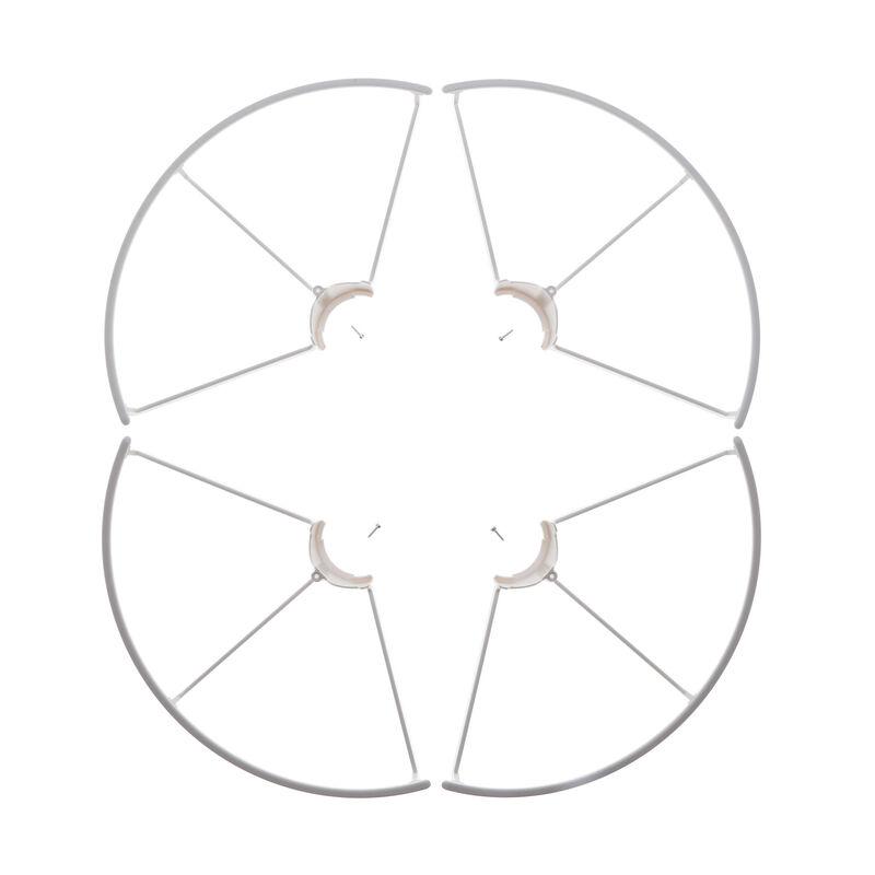 Chroma - Protection d'hélice