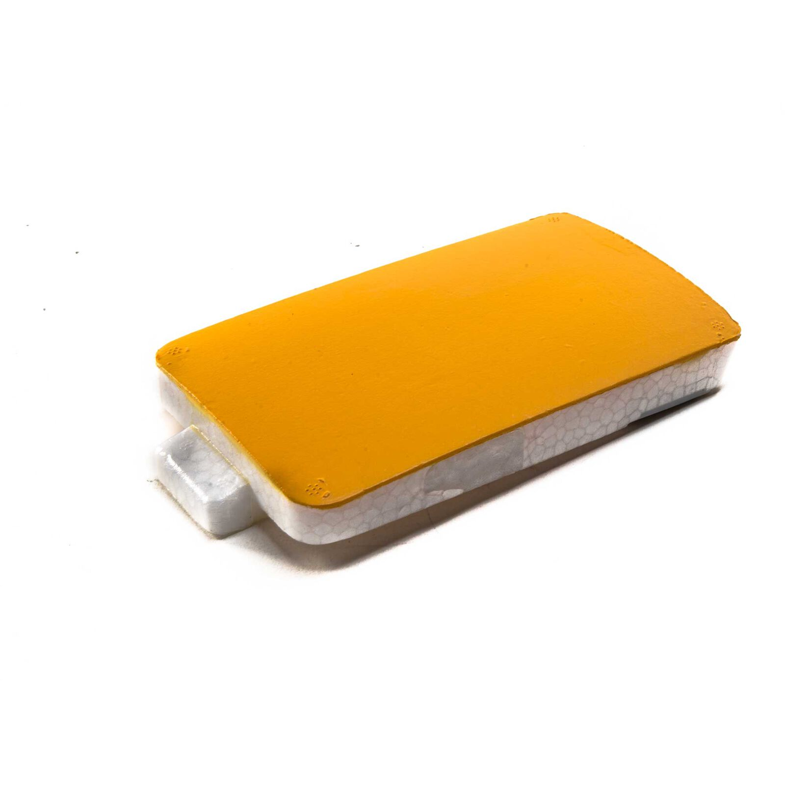 Battery Cover: Extra 300 1.3m