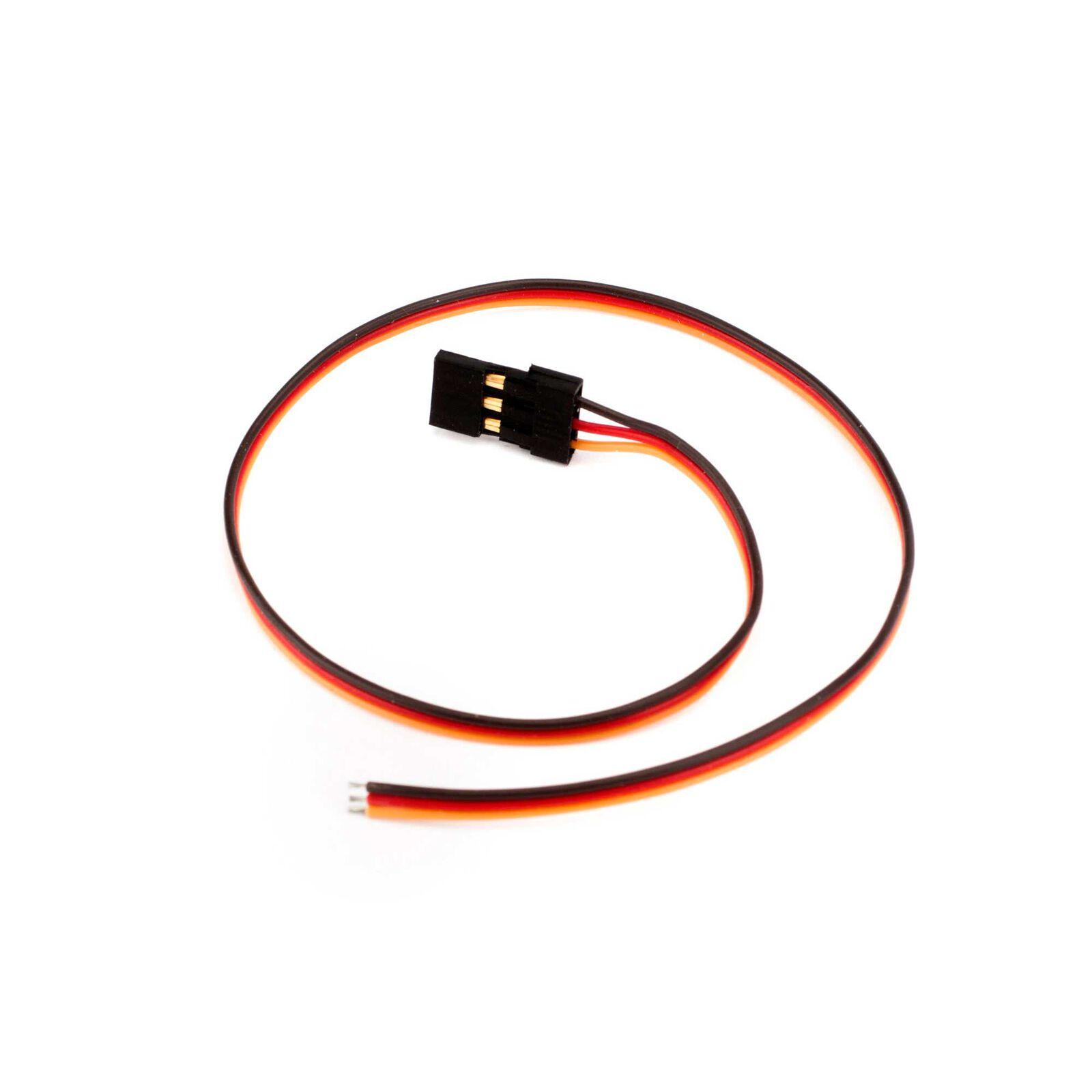 Spektrum Servokabel A5030/A5040