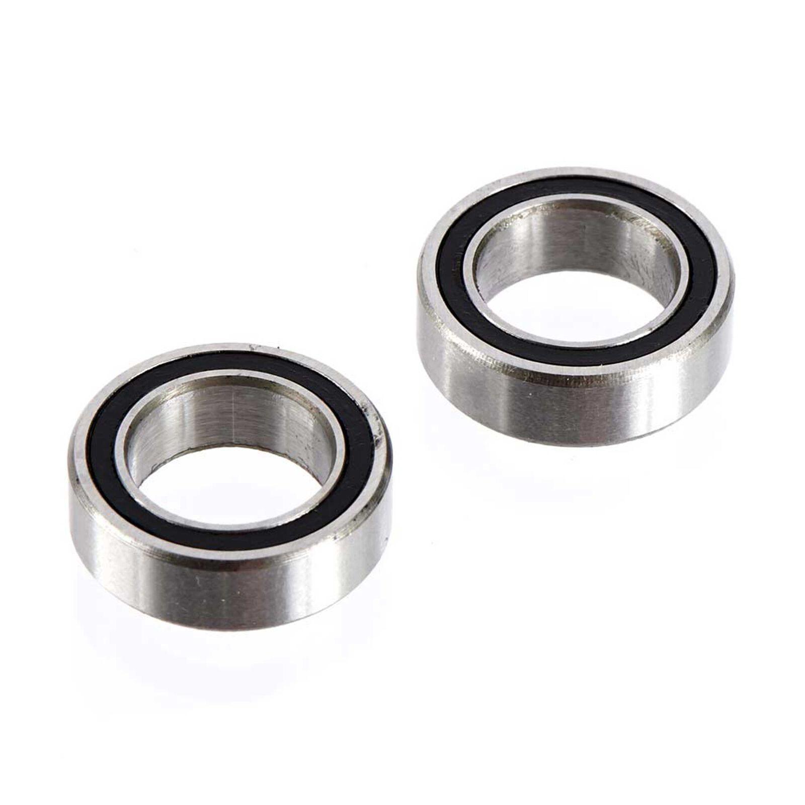 Bearing 10x16x5mm (2)