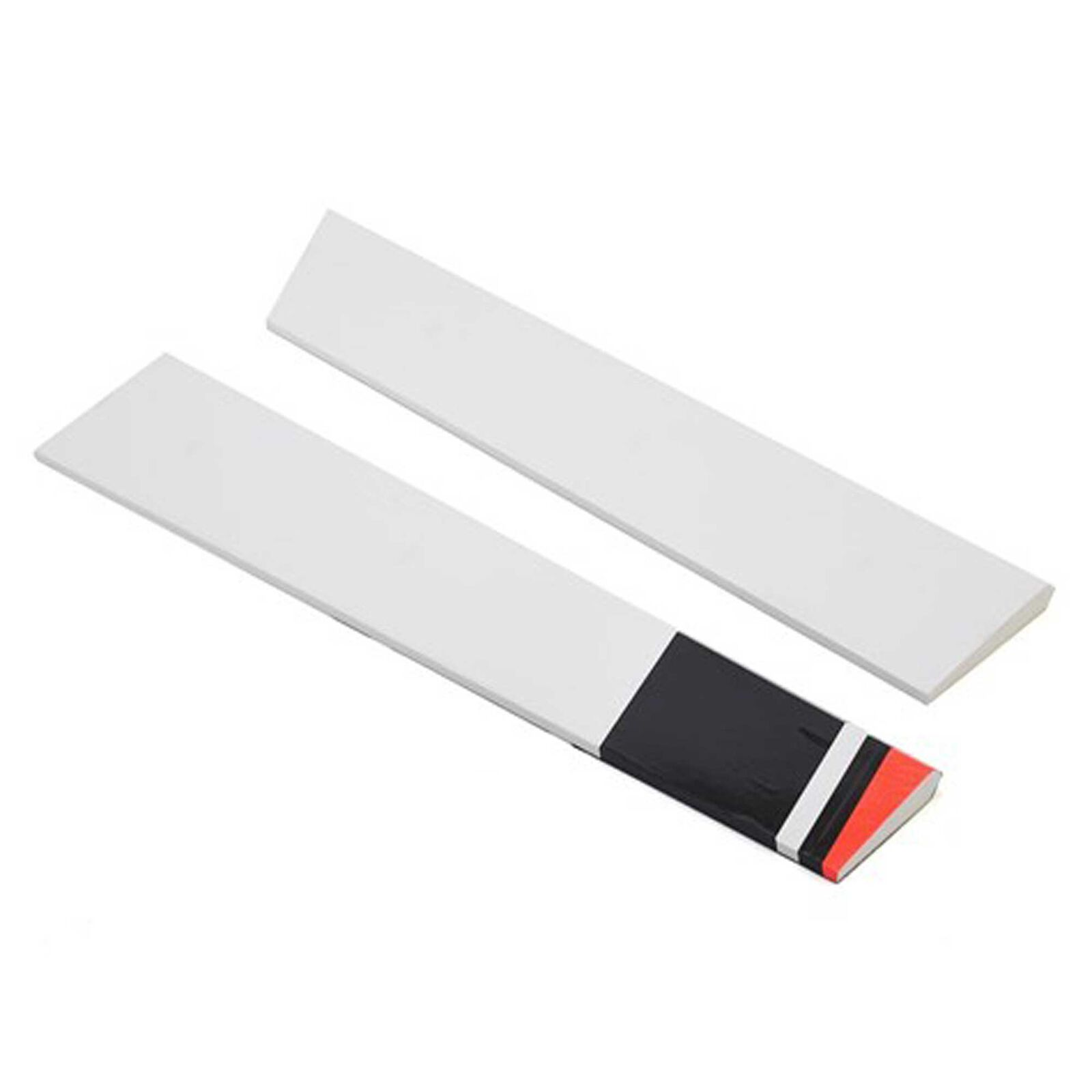 Aileron & Flap LH: Ultra Stick 10cc