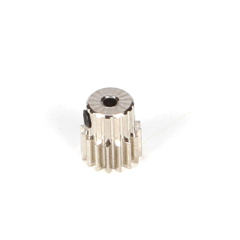 Losi Ritzel/ 16T: Mini 8