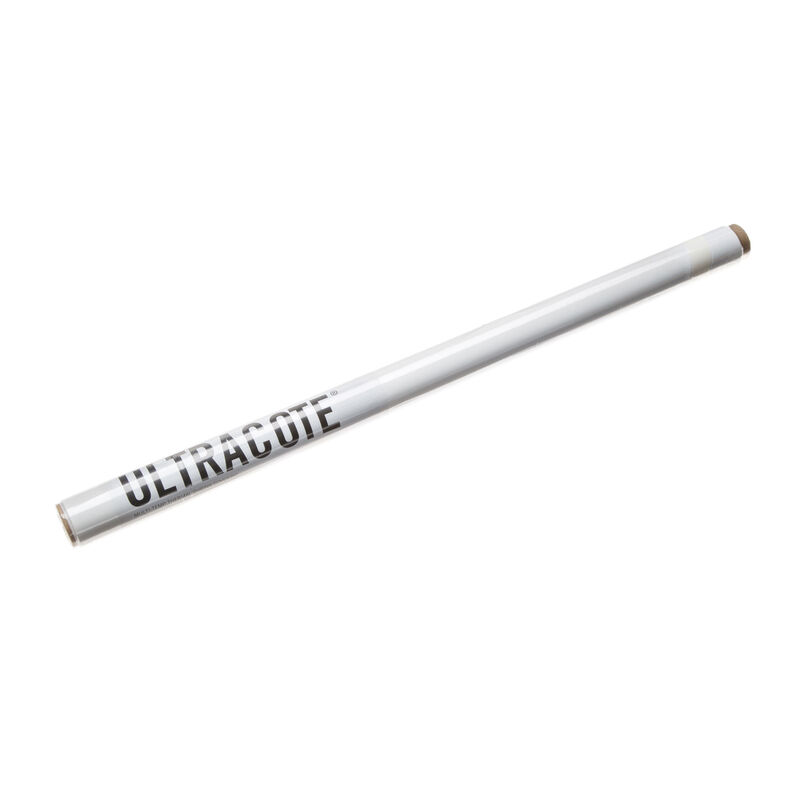 UltraCote -2m Blanc